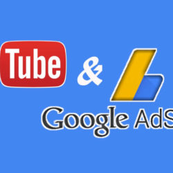 channel youtube dan google adsense