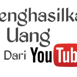 syarat channel youtube diterima adsense